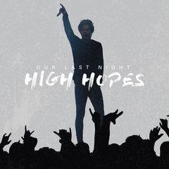 oln_high_hopes.jpg