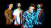 PAPA ROACH、本日1/18リリースのニュー・アルバム『Who Do You Trust?』全曲音源公開!
