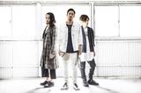 ROOKiEZ is PUNK'D、全37公演のワールド・ツアーのファイナルを飾る東名阪公演を発表!