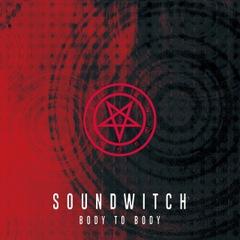 soundwitch_bodytobody.jpg