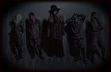 国内屈指のライヴ・バンド SOUNDWITCH、1/30リリースのカバーEP『THE DIVINE COMEDY』詳細発表!リリース翌日に下北沢LIVEHOLICにてリリース・パーティー開催も!