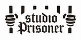"NOCTURNAL BLOODLUST、Crystal Lake、Serenity In Murder、TEARS OF TRAGEDYらの音源プロデュース手掛けた""STUDIO PRISONER""、WEBサイト開設!アーティストからのコメントも!"