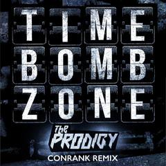 timebombzone_remix.jpg