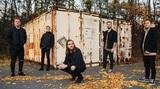 USフロリダ州出身の5人組メタルコア・バンド WAGE WAR、新曲「Low」MV公開!