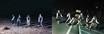 "BiS、メジャー4thシングル表題曲「Are you ready?」がTVアニメ""遊☆戯☆王VRAINS""ED曲に決定!音楽プロデューサー 松隈ケンタ冠ラジオ番組にて初フル尺OAも!"