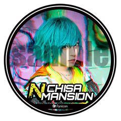 CHISA_sticker.jpg