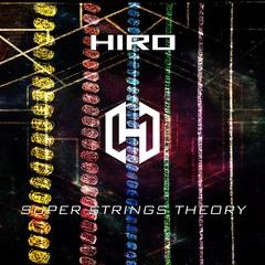 HIRO_jk.jpg