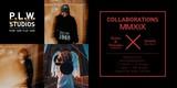 Shun、IceDyke、HiroyaBrianによるクリエイティヴ・チーム P.L.W.STUDIOS、Kaito&Daisuke(Paledusk)やDaniel(BOY HERO)参加のコラボ企画第2弾楽曲「Still Here」MV公開!