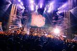 PassCode、年末に超満員となったツアー・ファイナルZepp DiverCity Tokyo公演を収めたライヴDVD&Blu-rayを3/13にリリース決定!