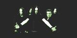 "ARCH ENEMYの初期メンバーによるプロジェクト""BLACK EARTH""、3/20に新曲2曲を含むベスト・アルバムをリリース決定!"
