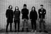 ジャンル無用の現在進行形ミクスチャー・バンド CHRONOMETER、3/8渋谷GARRETにて開催の2ndアルバム『Evolution into the roots』レコ発ライヴ詳細発表!リリース・ツアーも決定!