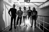 ポスト・ブラック・メタル最重要バンド DEAFHEAVEN、新曲「Black Brick」音源公開!
