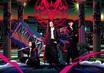 DEVIL NO ID、3/6リリースの1stアルバム『Devillmatic』タワレコ購入特典がケンモチヒデフミ(水曜日のカンパネラ)による「まよいのもり」リミックス音源に決定&試聴公開!発売記念イベント開催も!