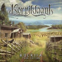 kulkija_tour_edition.jpg