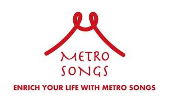 metrosongs.jpg