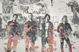 Newspeak、3/15渋谷WWWワンマン公演のチケット一般発売スタート!来場特典に完売している1st EP再発CD&JAMESONドリンク・チケットも!
