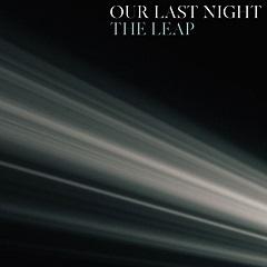 our_last_night_jkt.jpg