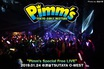 ミクスチャー・ロック・アイドル、Pimm'sのライヴ・レポート公開!新メンバーお披露目!堂々としたパフォーマンスで7人体制のスタートを切ったO-WESTフリー・ワンマンをレポート!
