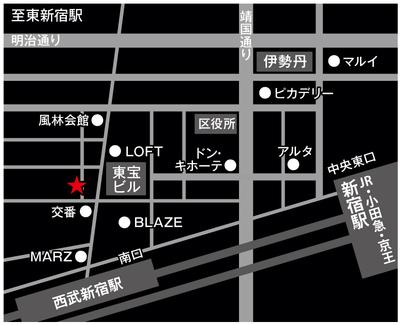 rockaholic_shinjuku_map.jpg