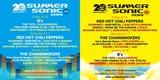 """8/16-18開催""""SUMMER SONIC 2019""""、追加アーティストにMAN WITH A MISSION、ZEBRAHEAD、THE INTERRUPTERSら15組決定!"""