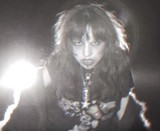 Q'ulleのゆずき率いるエクストリーム・バンド YUZUKINGDOM、3/6リリースのEP『PANDEMIC』より衝撃の表題曲MV公開!