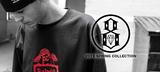 REBEL8 (レベルエイト)から鮮やかなグラデーションが特徴的なタイダイ・パーカーや定番のブランド・ロゴを配したTシャツなどが新入荷!