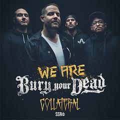 Bury-Your-Dead_jkt.jpg