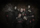 "SLIPKNOT、ニュー・アルバム8月リリース決定!BEHEMOTH、GOJIRA、VOLBEATを迎え北米ツアー""KNOTFEST Roadshow""開催も!"