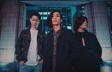 東京発メタルコア・バンド A Ghost of Flare、3ヶ月連続企画を開催決定!第1回4/26はWORLD END MAN、GIVEN BY THE FLAMESら出演!