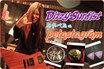 """Dizzy Sunfist、あやぺた(Vo/Gt)のコラム""""petastagram""""vol.25公開!""""最高""""を求めて撮影した新しいアーティスト写真について綴る!"""