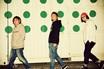 dustbox、5/8に9thアルバム『The Awakening』リリース決定!全国リリース・ツアー開催も!
