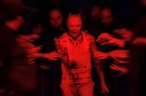 THE PRODIGYのKeith Flint(Vo)が逝去