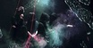 """眩暈SIREN、新曲「紫陽花」がモトーラ世理奈主演のショート・ムービー""""終わらない世界""""主題歌に決定!"""