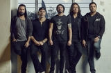 PERIPHERY、4/5リリースのニュー・アルバム『Periphery IV: Hail Stan』より新曲「Garden In The Bones」音源公開!