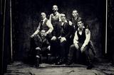 RAMMSTEIN、約10年ぶりとなるニュー・アルバム5/17リリース決定!新曲「Deutschland」配信もスタート!