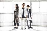 ROOKiEZ is PUNK'D、5月をもって無期限活動休止