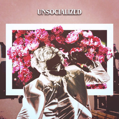 unsocialized.jpg