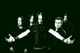 """ARCH ENEMYの初期メンバーによるプロジェクト""""BLACK EARTH""""、3rdアルバム『Burning Bridges』リリース20周年記念ジャパン・ツアーの東京追加公演が決定!"""