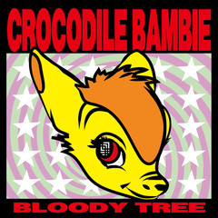 CROCODILE_BAMBIE_BLOODY_TREE.JPG