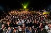 約750名を動員した3/17東京激ロックDJパーティー・スペシャル@渋谷clubasiaのレポート第2弾公開!次回は5/11ナイトタイム、6/8デイタイムにて渋谷THE GAMEで開催!