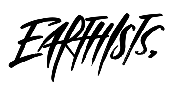 EarthistsLG.png