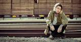Corey Taylor(SLIPKNOT/STONE SOUR)ゲスト参加!FALLING IN REVERSE、新曲「Drugs」MV公開!