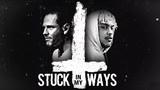 Corey Taylor(SLIPKNOT/STONE SOUR)、イギリス人ラッパーのKID BOOKIEとコラボ!「Stuck In My Ways」MV公開!
