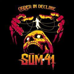 Sum41-album-Order-In-Decline.jpg