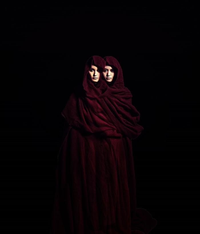 "BABYMETAL、7/2にAMARANTHE、SLEEP TOKEN迎えイギリス公演開催!10月にアメリカ""Aftershock 2019""出演も決定!"
