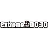 """元PANTERAのフロントマン Philip H. Anselmo率いるPHILIP H. ANSELMO & THE ILLEGALS、KING PARROT、PALM出演。4/8-9開催の""""Extreme The DOJO Vol.33""""、公演延期を発表"""