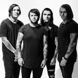 ミシガン発ポスト・ハードコア・バンド FAMOUS LAST WORDS、5/17リリースのニューEP『Arizona』より「Scream」リリック・ビデオ公開!