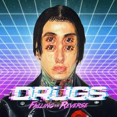 fir_drugs.jpg