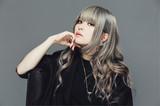 ヘヴィ・メタル・アニソン・シンガー Fuki(Fuki Commune/Unlucky Morpheus/DOLL$BOXX)、11曲入りフル・アルバム『Million Scarlets』6/12リリース決定!