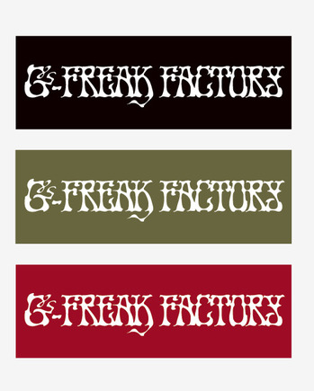 g-freak_factory_sticker.jpg